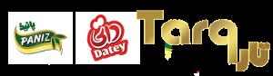 صنایع غذایی تارا