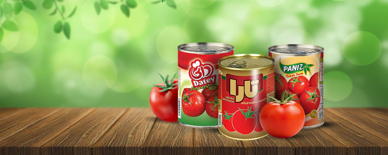 tomato-bg